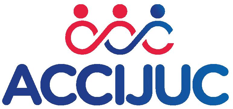 ACCIJUC Logo